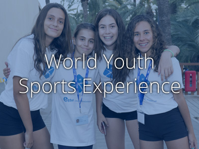 world-youth-sports-experience-2