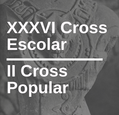 Cross escolar y popular